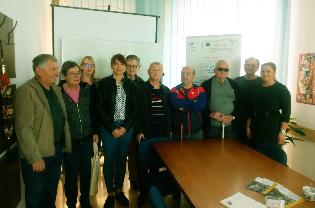 2019_bjelovar_info_slijepi1_3